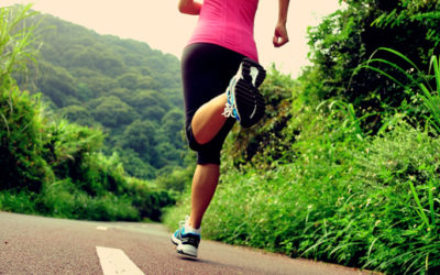 Ortopedia Esportiva