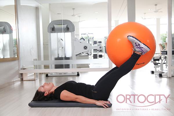 clinica-ortocity-pilates-lapa