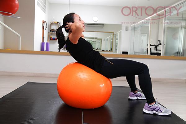 pilates-ortocity-lapa